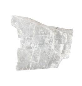 Seleniet (Mariaglas) 500 - 750 gram