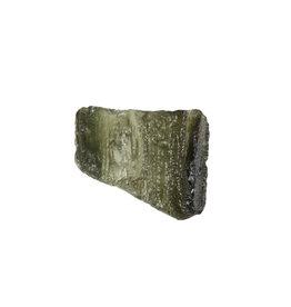 Moldaviet ruw 3 - 4 gram