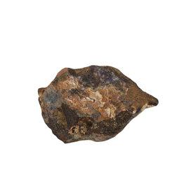 Opaal (Boulder) in moedergesteente 50 - 100 gram