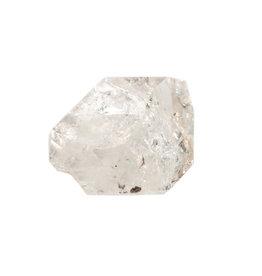 Herkimer diamant kristal 4,3 x 3,6 x 3 cm | 53,5 gram