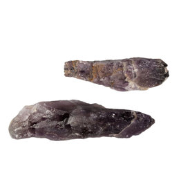 Auraliet 23 healing set 272 gram