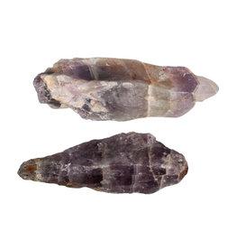 Auraliet 23 healing set 412 gram