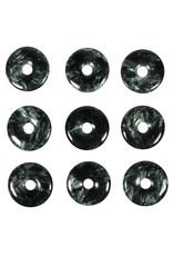 Serafiniet hanger donut 3,4 - 3,8 cm