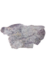 Charoiet ruw 24,5 x 14 x 2,5 cm   805 gram