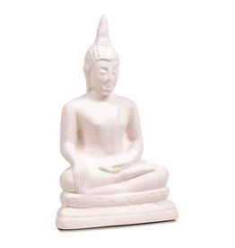 Aromasteen boeddha
