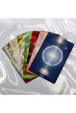 DNA-frequenties | werkboek + kaartenset