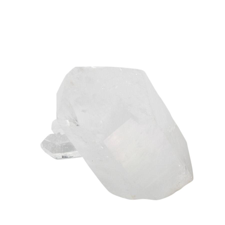Bergkristal cluster 12,5 x 8 x 6 cm | 797 gram