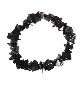 Shungiet armband split
