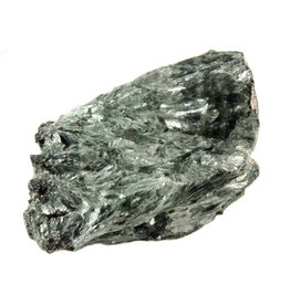 Serafiniet ruw 100-  175  gram