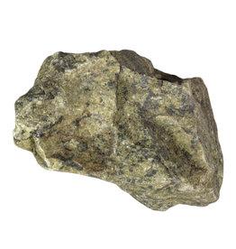 Jade (jadeiet) ruw 13,5 x 9,5 x 8 cm | 1348 gram