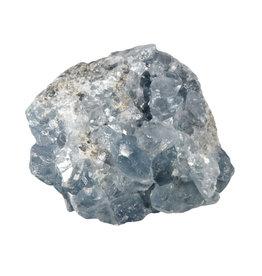 Celestien cluster 50 - 100 gram