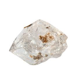 Herkimer diamant kristal 4,1 x 2,8 x 2,2 cm | 25,5 gram