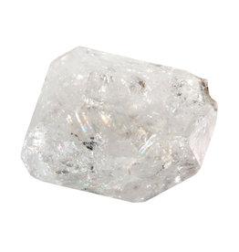 Herkimer diamant kristal 4,2 x 3,3 x 2,8 cm | 53,5 gram