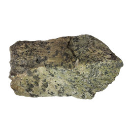 Jade (jadeiet) ruw 17 x 9,5 x 9 cm | 1679 gram