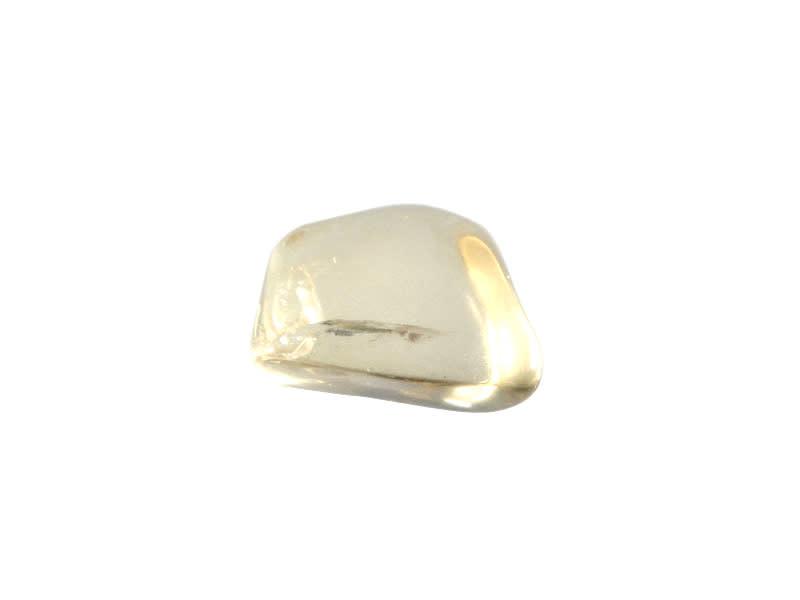 Labradoriet (goud) steen getrommeld 2 - 5 gram
