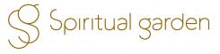 Spiritual Garden: webwinkel met edelstenen, mineralen, sieraden, kralen en meer.