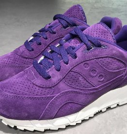 Saucony Saucony Shadow 6000