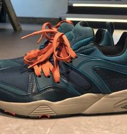 Puma Puma Blaze of Glory Leather