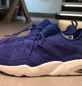 Puma Puma Blaze of Glory SOFT