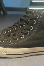 Converse Converse Chuck AS