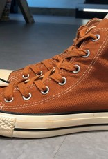 Converse Converse Chuck Taylor High