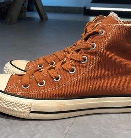 Converse Converse Chuck Taylor