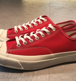 Converse Converse Jack Purcell