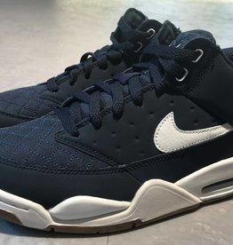 Nike Nike Air Flight Classic GS