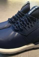 Adidas Adidas Tubular Runner