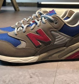 New Balance New Balance MRT580LD