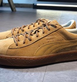 Puma Puma Basket Classic Winterized