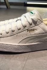 Puma Puma Basket Classic LFS Wit