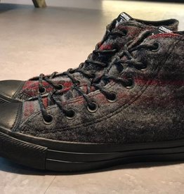 Converse Converse by Woolrich