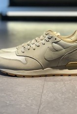 Nike Nike Air Zoom Epic Luxe