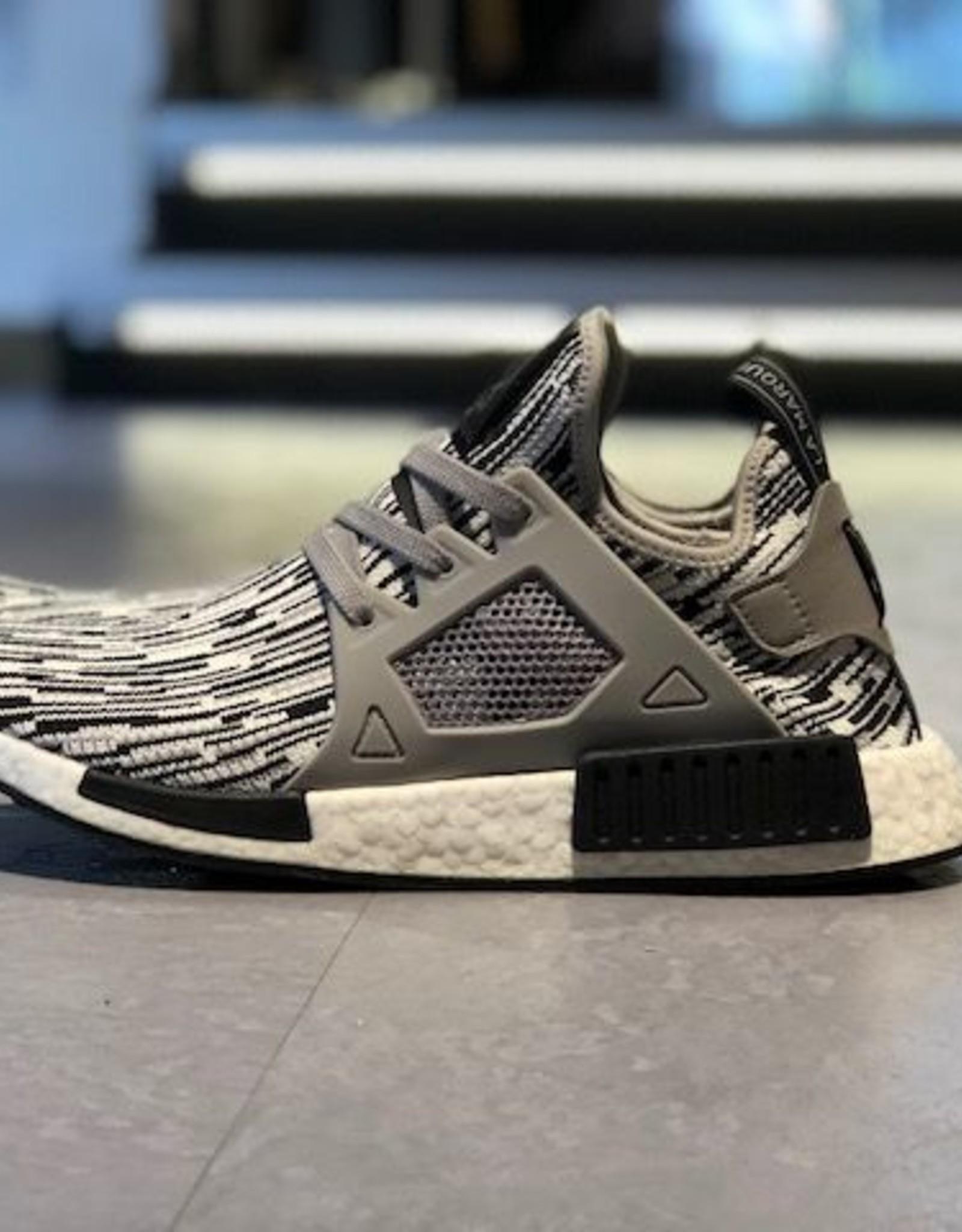 Adidas Adidas NMD