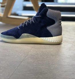 Adidas Adidas Tubular Instinct