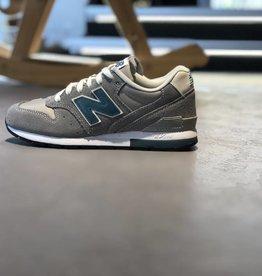 New Balance New Balance MRL996FD
