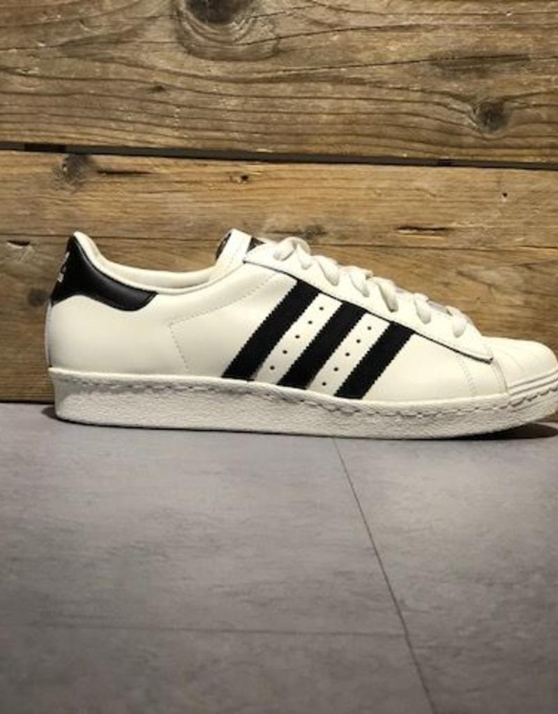 check out 2957b ebd8c Adidas Adidas Superstar 80S DLX