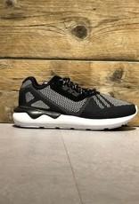 Adidas Adidas Tubular Runner Weave