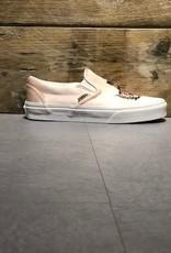 Vans Vans Classics Slip-On Roze