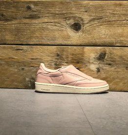 Reebok Reebok Club C 85 Zip