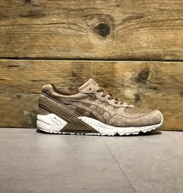 Asics Asics Gel-Sight