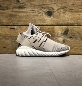 Adidas Adidas Tubular Doom PK