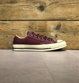Converse Converse All Stars 70's Bordeaux