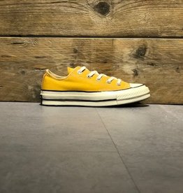 Converse Converse All Stars 70's Geel