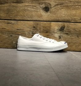 Converse Converse All Stars 70's Jack Purcell