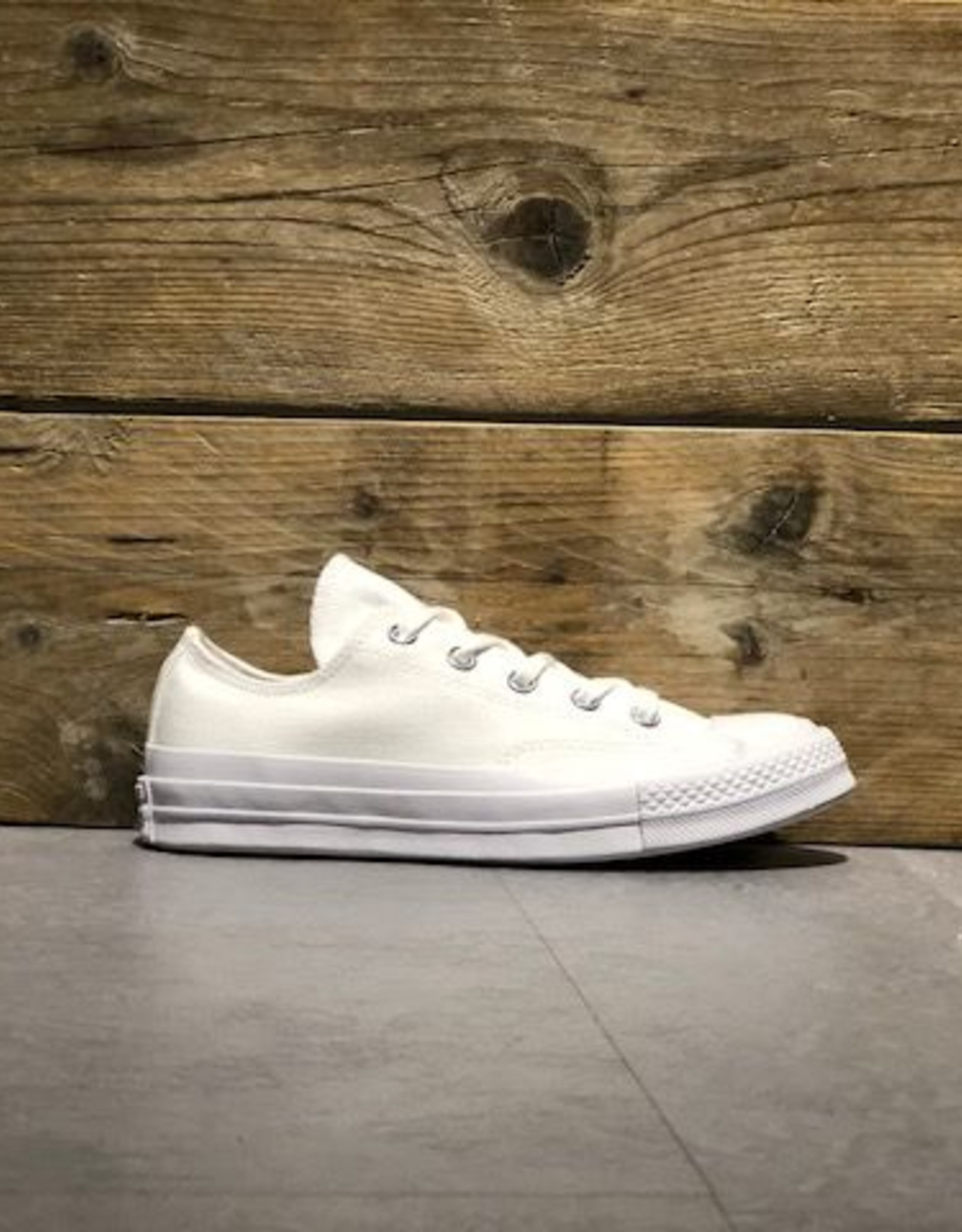 Converse Converse All Stars 70's Wit