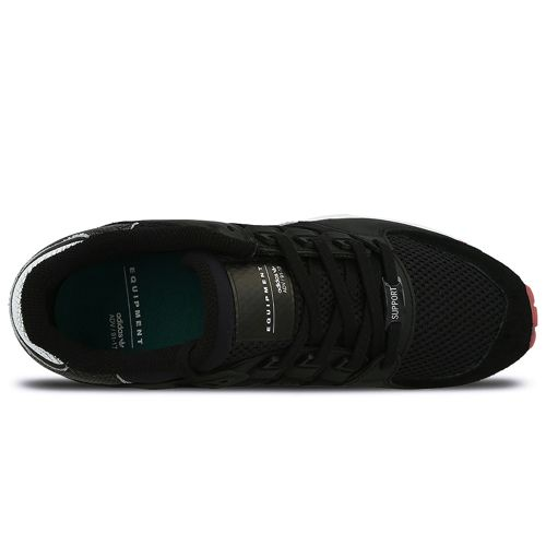 EQT Support RF Core Black / Turbo