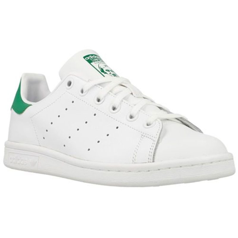 adidas stan smith dames olijfgroen