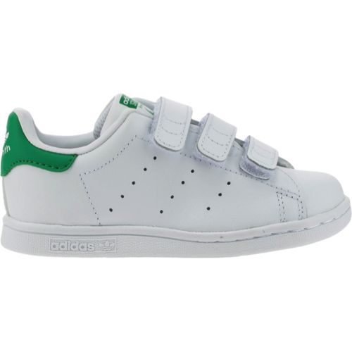 adidas stan smith kinder 39